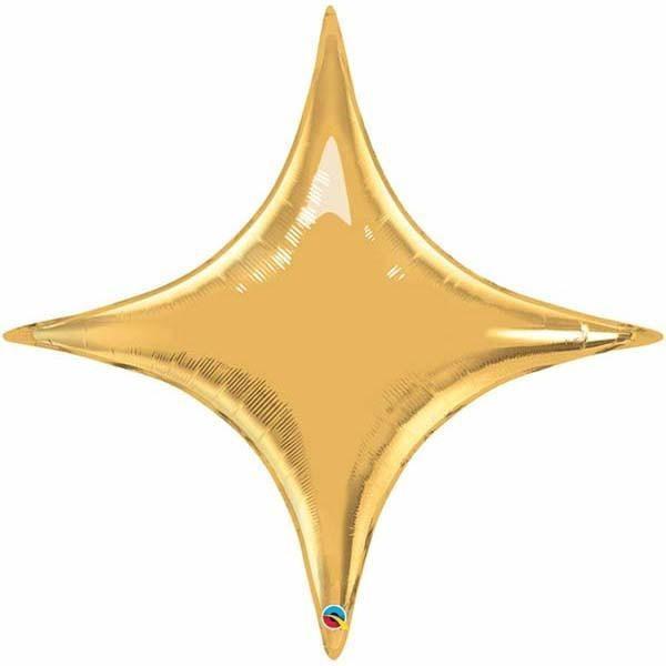 Starpoints