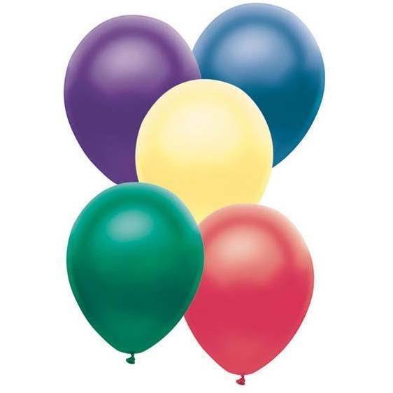 Funsational Balloons