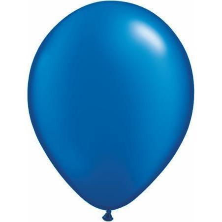 40cm Balloons